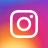 Icon instagram 59af42c917f2e1a35ca96abd8e468ccdb09c275851cf40beba84100177c602fd