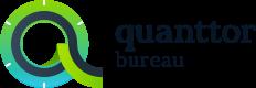 Quanttor logo f0432b942cbda28f8126847e0ec9d5882efc50b11344a80c4757c174a6149abb