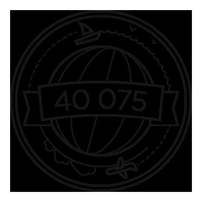 Equatorinactive